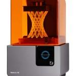 FormLabs-Form-2-3D-принтер выгодные цены
