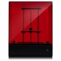 Liquid Crystal 3д принтер купить в Киеве низкая цена