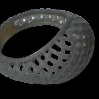 купить 3D-принтер Liquid Crystal 3ddevice.com.ua модель 2