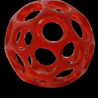 купить 3D-принтер Liquid Crystal 3ddevice.com.ua модель3