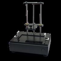 купить 3D-принтер Liquid Crystal 3ddevice.com.ua по выгодной цене