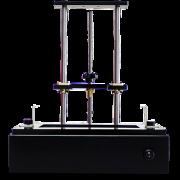 купить 3D-принтер Liquid Crystal 3ddevice.com.ua в Киеве