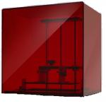 купить 3д принтер в Киеве Liquid-Crystal-10