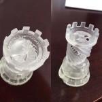 купить по выгодным ценам 3d принтер Formlabs Form2 модели