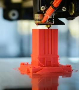 3D печать FDM3