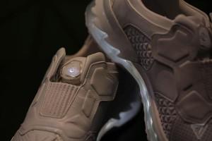 3D-печатные кроссовки Lenovo