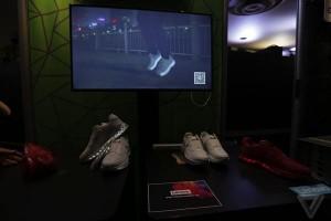 3D-печатные кроссовки Lenovo4