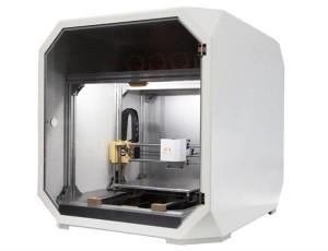 3D принтер FAM