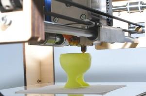 3D принтер FDM