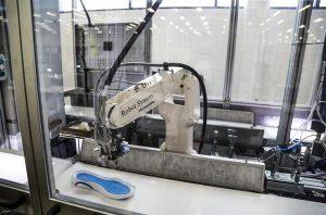 3D технологии в производстве спортивной одежды2