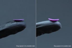 3DDevicexPrint4