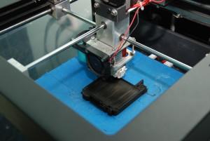 Оборудование для 3д-печати в Украине