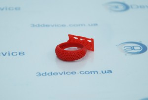 Ювелирная 3D печать фото