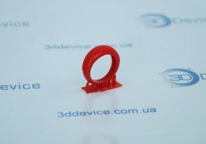 Ювелирная 3D печать!