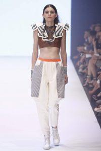 3D-печатное платье Voxelworld14