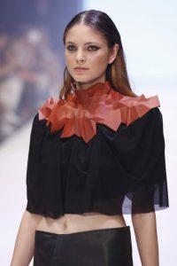 3D-печатное платье Voxelworld15