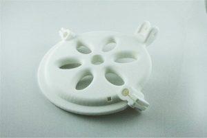 3D-печатные ходунки для детей, больных ДЦП2
