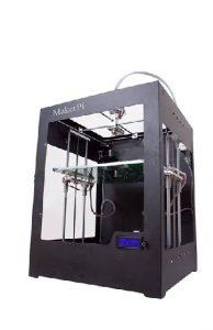 3D принтер Ultimaker 2MakerPi