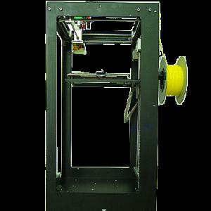 3D принтер Ultimaker 2Maxi