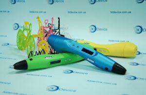 3D ручка1