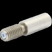 Шпилька для радиаторов Chimera / Cyclop E3D