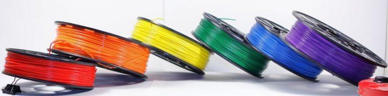 coPet-natural-3d-printing-пластик-для-3д-печати_купить в Киеве