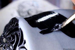 3D-печаная броня12