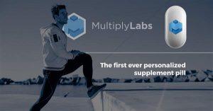3D-печатные таблетки