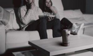 3D-печатный проектор