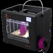 3D принтер Glitar 4c