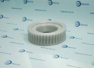 3D печать сложных изделий в Украине