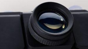 Пленочная камера на 3D принтере