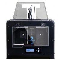 3D-принтер Flashforge