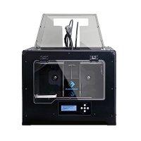 3D-принтер Flashforge/ Creator Pro Plus New 2017