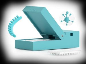 3D печать в диагностике рака