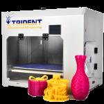 3D принтер Trident