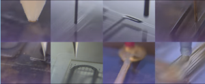 Изготовление органов-на-чипе с помощью 3Д-печати
