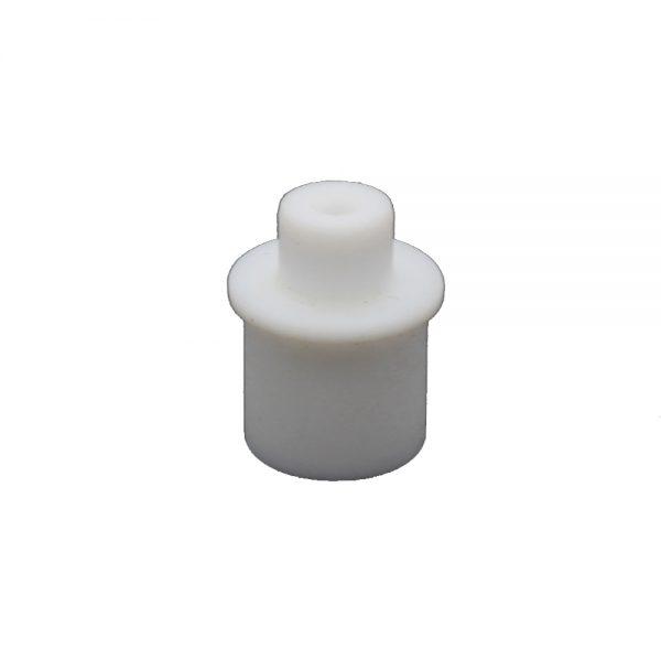 Молочник Ultimaker PTFE для 3D принтера
