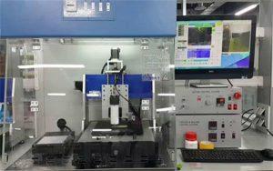Технология 3Д печати шелком