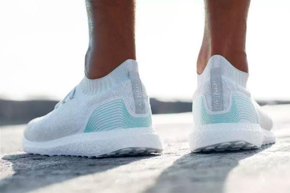 3D-печать кроссовки