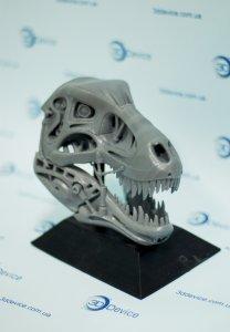3D принтер в Днепре