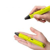 3Д ручка купить Киев