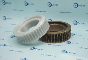 Купить 3D принтер в Киеве по доступной цене