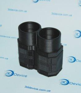 Заказать 3D печать в Днепропетровске