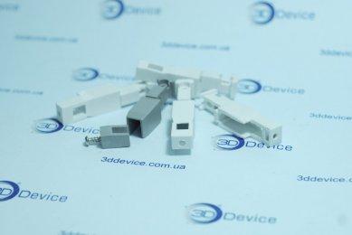 3Д принтер для ремонта и восстановления