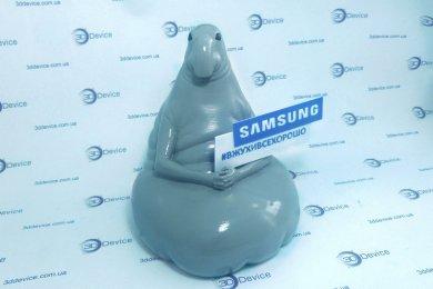 Ждун для Samsung