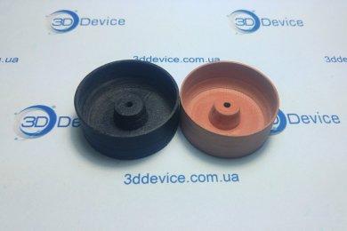 Изделия из меди на 3D принтере 3D печать медью
