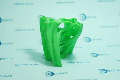Печать на 3D принтере в Киеве любой сложности