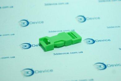 Фастекс на 3D принтере