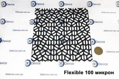 Коврик Flexible 100 микрон